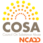 Council on Substance Abuse-NCADD