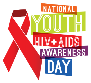 National Youth Aids Awareness Day